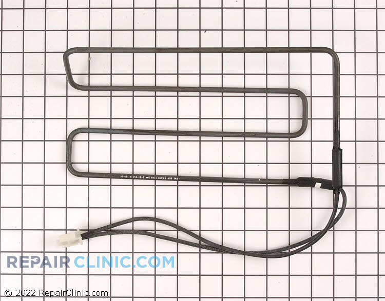 Heating Element 4322140         Alternate Product View