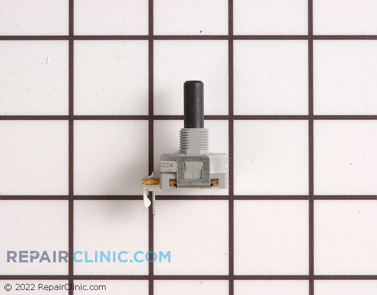 Surface Element Switch 316239600KIT Alternate Product View