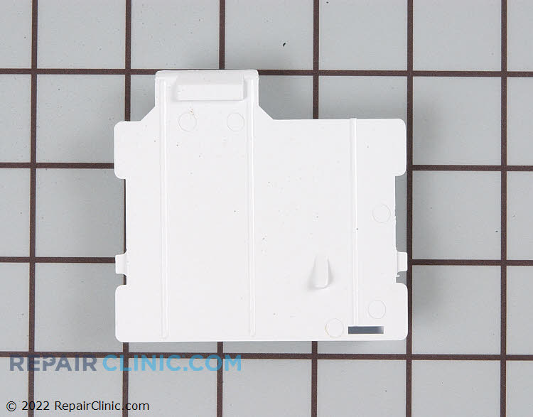 Light Switch 2152726         Alternate Product View
