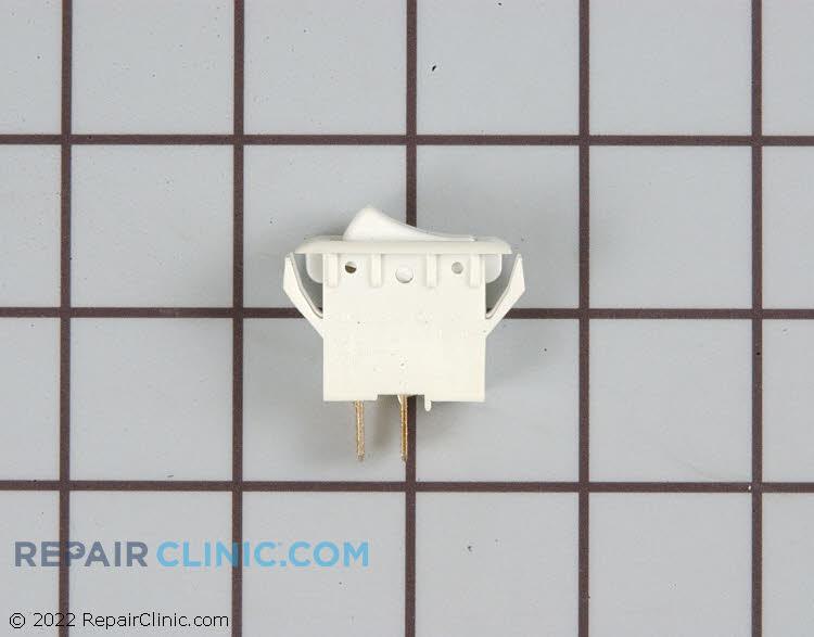 Rocker Switch 5303286905      Alternate Product View