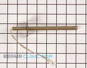 Temperature Sensor - Part # 1235762 Mfg Part # Y0060711