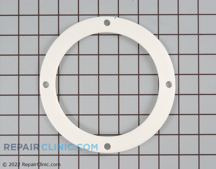 Gasket 35-0929         Alternate Product View