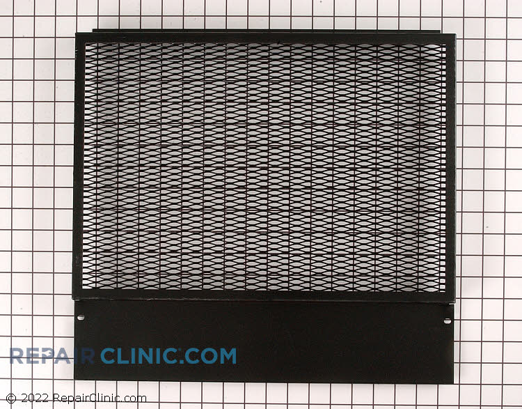 Grille 758440 Alternate Product View