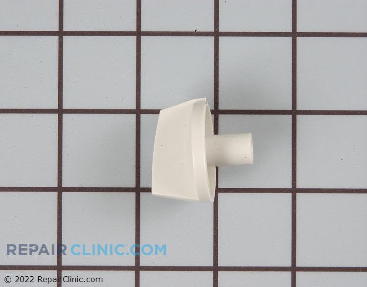 Thermostat Knob WJ12X10043      Alternate Product View