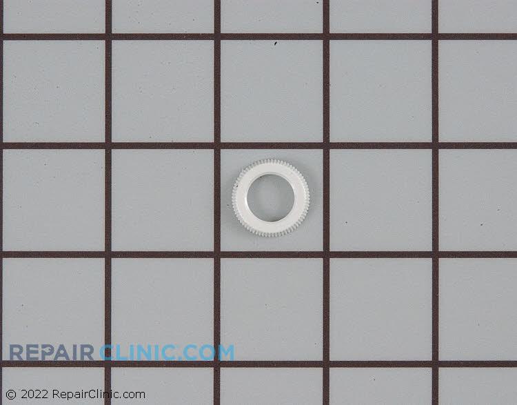Trim 316052301 Alternate Product View