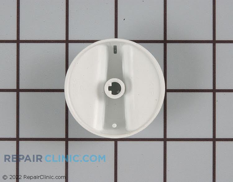 Control Knob 31760102W       Alternate Product View