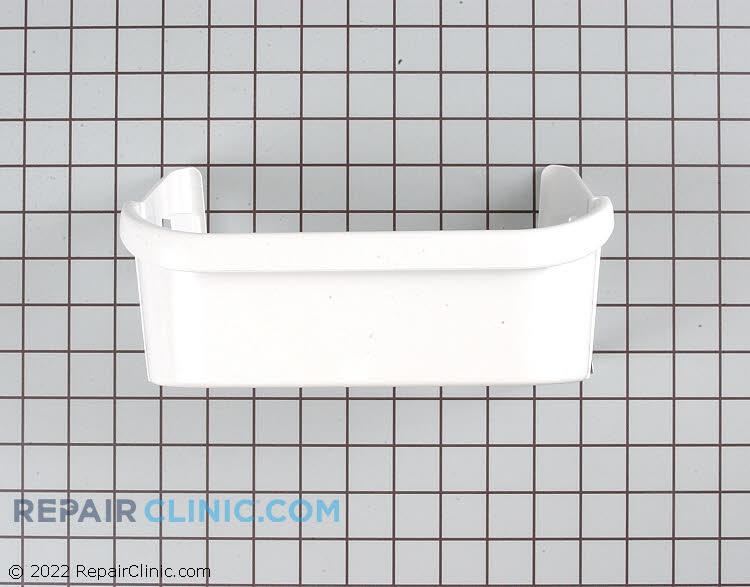 Door Shelf Bar 240359001       Alternate Product View