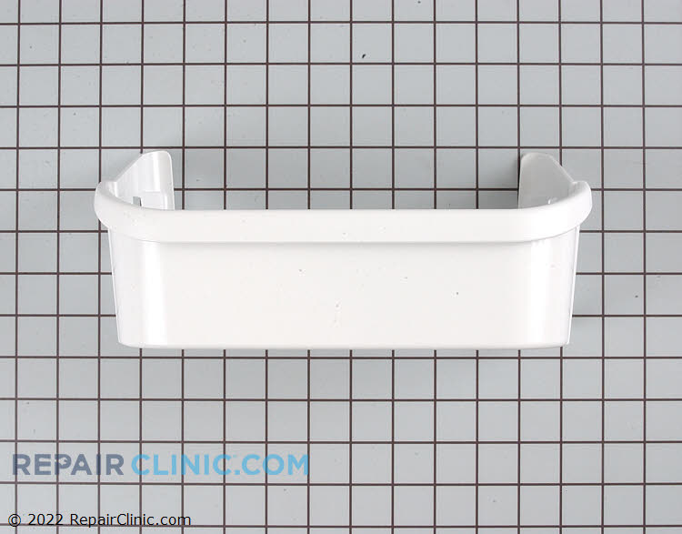 Door Shelf Bin 240351601 Alternate Product View