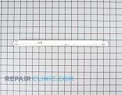 Drawer Slide Rail - Part # 891310 Mfg Part # 240365401