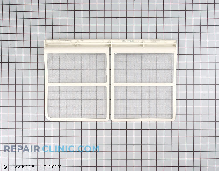 Air Filter 112802400001 Alternate Product View
