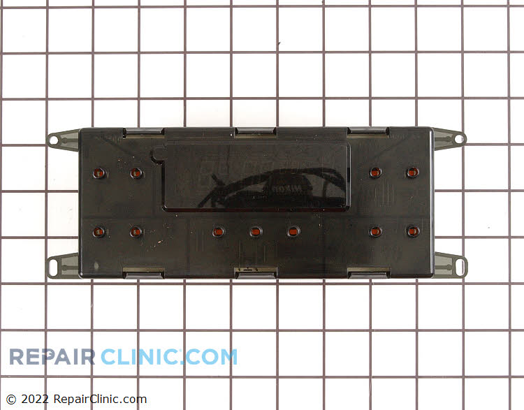 Oven Control Board 316080102 Alternate Product View