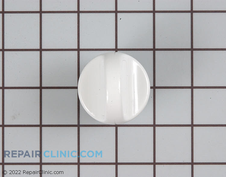 Timer Knob WH01X10064      Alternate Product View