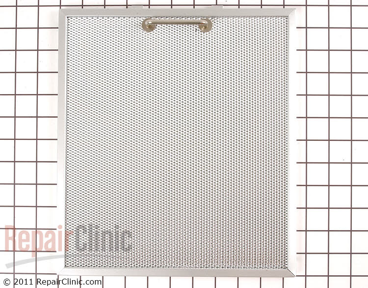 Grease Filter 00487410 Alternate Product View