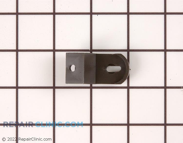 Retainer C8972501 Alternate Product View