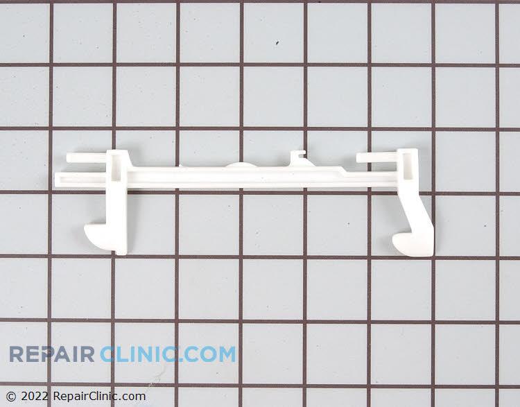 Door Latch DE64-40085A Alternate Product View