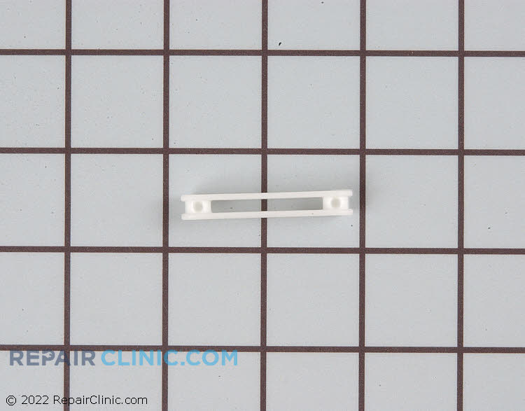 Hinge Link WD14X10009      Alternate Product View