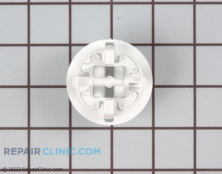 Timer Knob WD09X10004      Alternate Product View