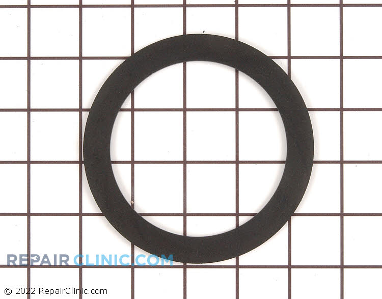 Gasket 1038            Alternate Product View