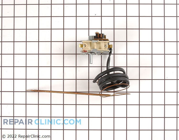 Temperature Control Thermostat 316032407       Alternate Product View