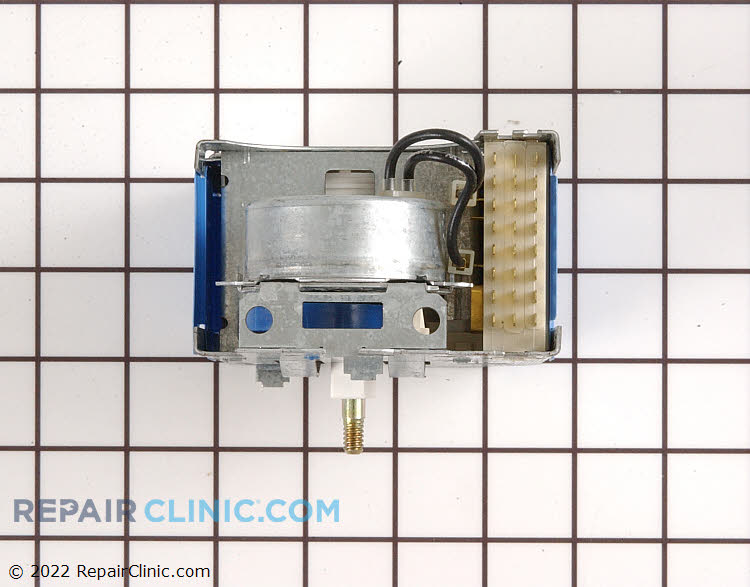 Circuit Board & Timer 131360300 Alternate Product View