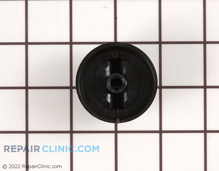 Thermostat Knob 316102300       Alternate Product View