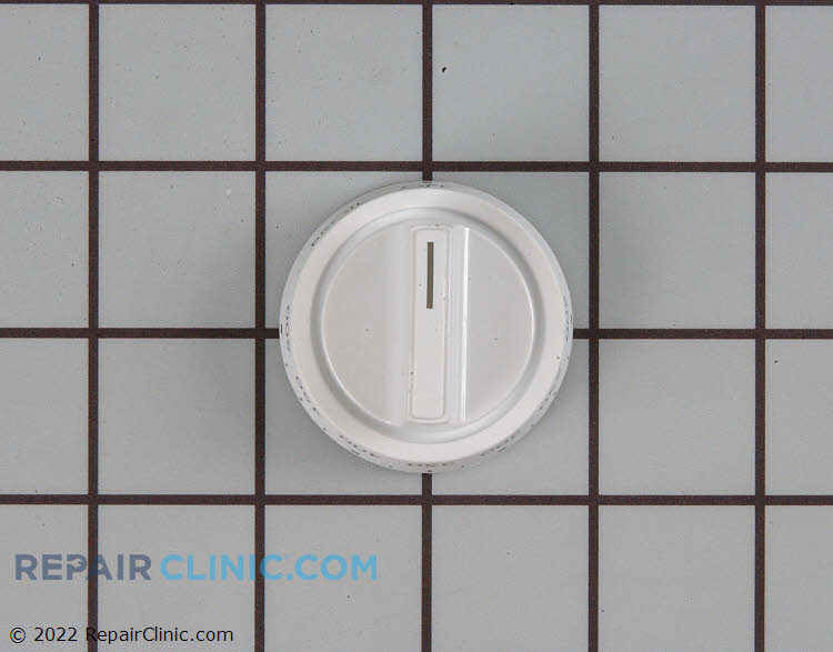 Thermostat Knob 316102303       Alternate Product View