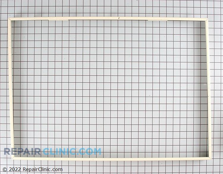 Trim Piece 316067803 Alternate Product View
