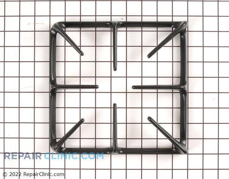 Burner Grate 74001076        Alternate Product View