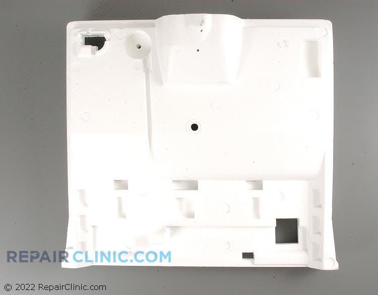 Drain Block 67460-3 Alternate Product View