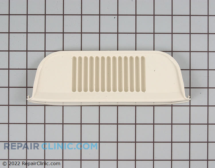 Drip Tray 61004774        Alternate Product View