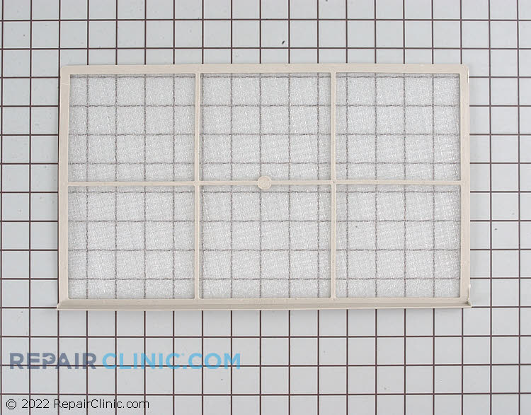 Filter BT3575101 Alternate Product View