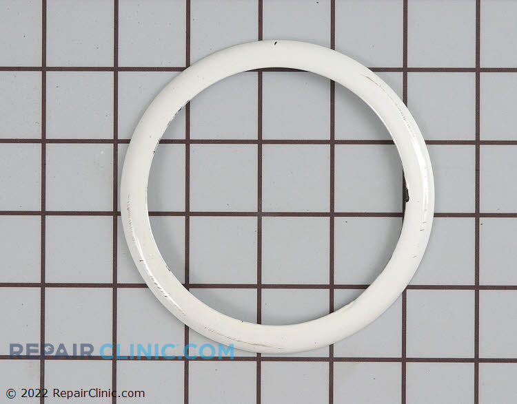 Surface Burner Ring 71003007 Alternate Product View