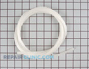 Water Line - Part # 678543 Mfg Part # WP67187-11