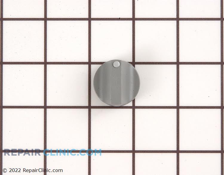 Control Knob 1158645         Alternate Product View
