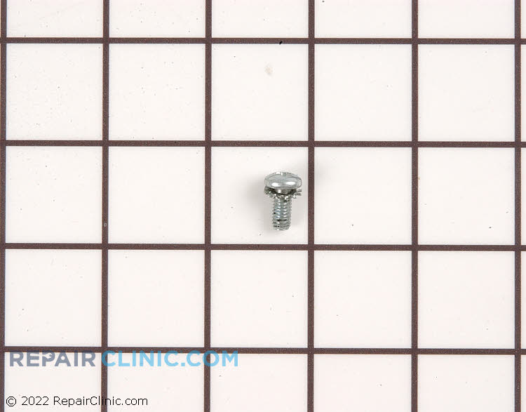 Screw WP74002059 Alternate Product View