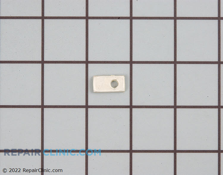 Handle Spacer 8010P054-60 Alternate Product View