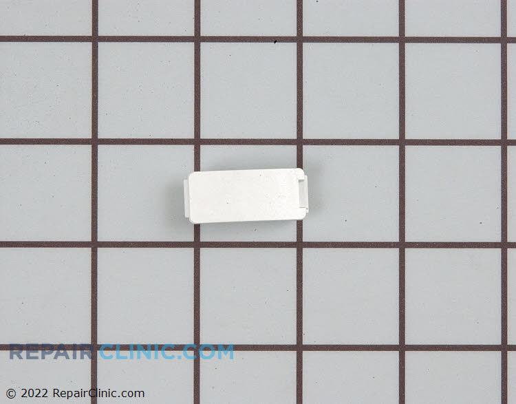 Plug Button 10184301        Alternate Product View