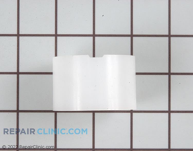 Bearing 33-6790 Alternate Product View