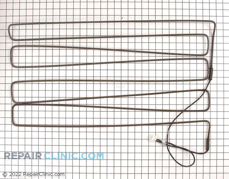 Heating Element 7016022         Alternate Product View
