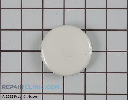 Surface Burner Cap