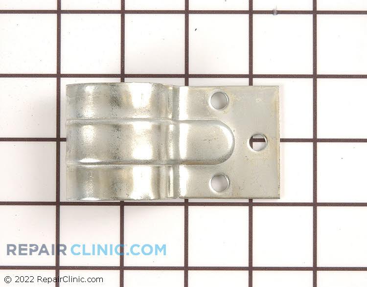 Door Hinge 5300094651      Alternate Product View