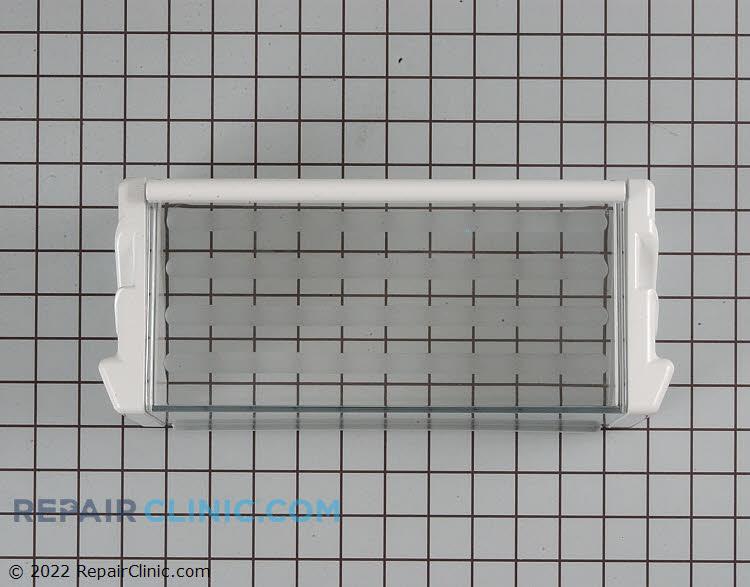 Door Shelf Bin 4330580         Alternate Product View