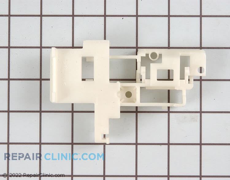 Dispenser Housing WP99001288 Alternate Product View