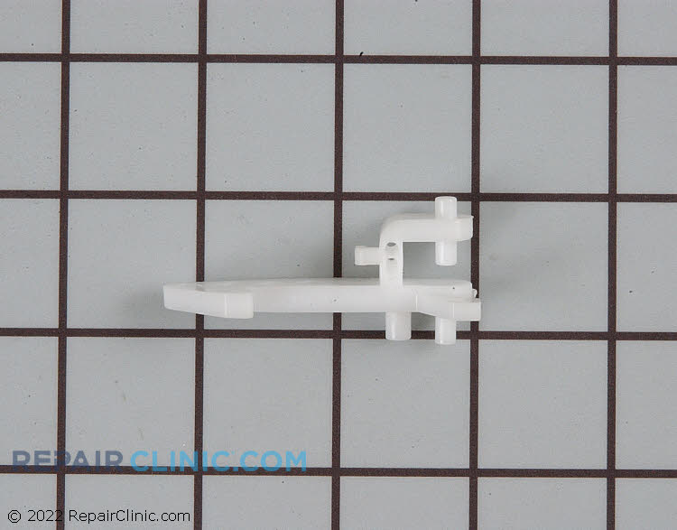 Latch 1223-0686 Alternate Product View