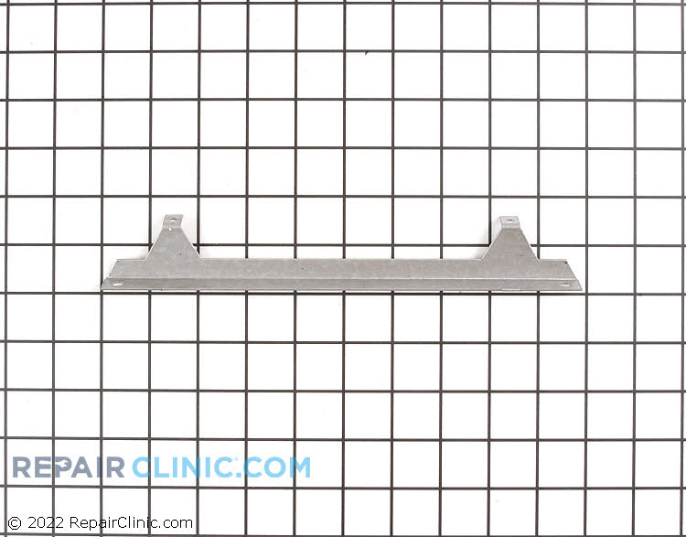 Bracket & Flange Y0061557        Alternate Product View