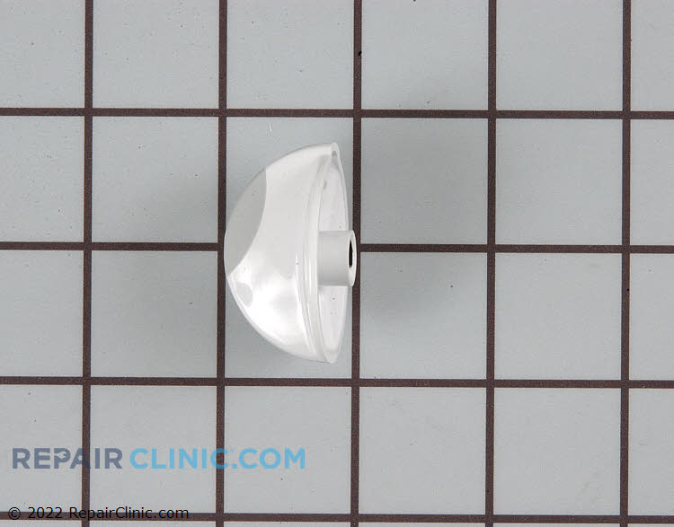 Selector Knob 134042800       Alternate Product View