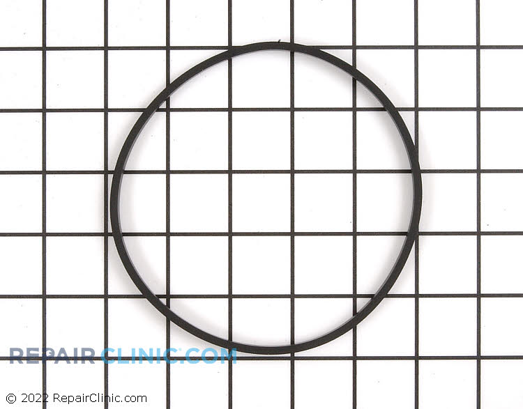 Tub Seal WP35-2978 Alternate Product View