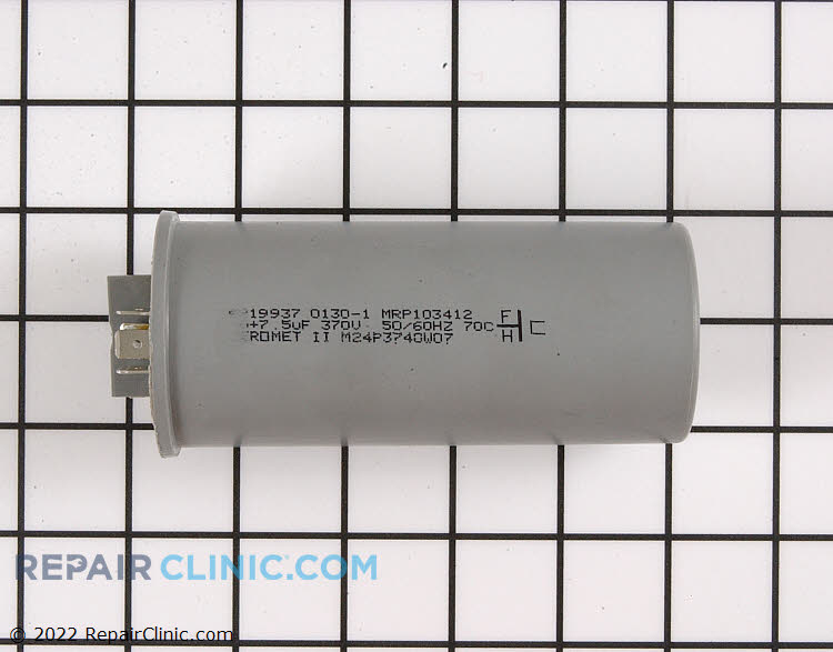 Capacitor 5303305902      Alternate Product View