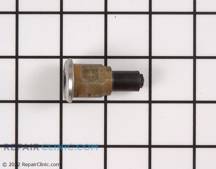 Door Lock Y04689701 Alternate Product View