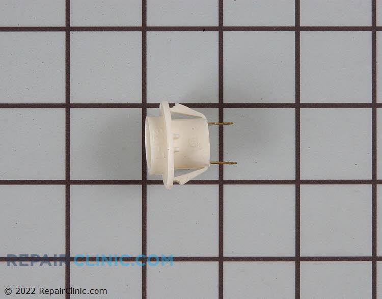 Light Socket 240548901       Alternate Product View